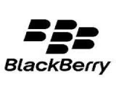 Blackberry Cifrado PGP