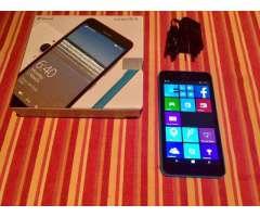 Microsoft Lumia 640 XL Para Personal Nuevo whatsapp 3812004111