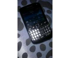 Blackberry Bold 6 Todo Andando Perfecto