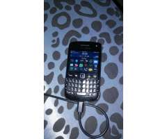 Blackberry Bold 6 Buen Estado