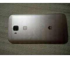 Huawei g8 seminuevo