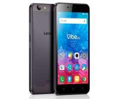 Lenovo Vibe K5 Lte16gb Libre! 13mpx Octacore Nuevo!! En Caja