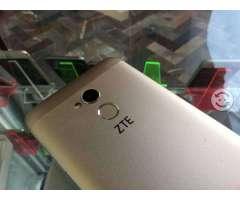 ZTE V6 Plus semi nuevo