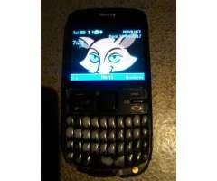Se Vende Nokia C3 en 25 Tiene Facebook Y