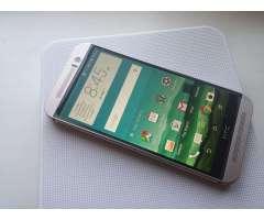 HTC ONE M9, Libre de fábrica, nuevo en caja.