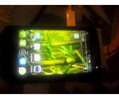 Alcatel One Touch 5020n