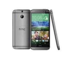 Vendo Htc One M8