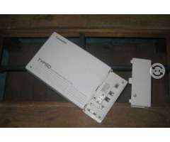 Correo de voz panasonic KX-TVP50 2 puertos