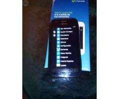 Nokia lumia 710,8gb,movistar