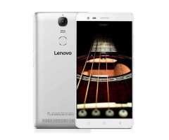Lenovo K5 Note Celular de ocho nucleos 3 GB de RAM 32 GB de ROM Camara Principal de 13mpx y frontal