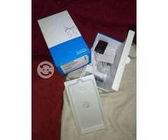 Alcatel one touch pop 3 5,5 seminuevo