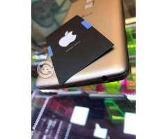 Lg g stylus 2 dorado libre 4g lte de 10