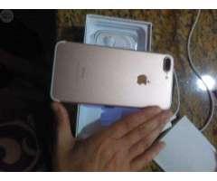 IPhone S 7 plus original
