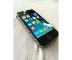 Vendo Hermoso iPhone 4