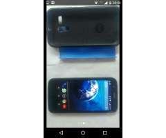 Granoferta Motorola Motog 4g