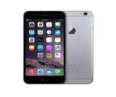 Iphone 6s 16gb Space Gray Tenemos En Stock. Tenemos tienda en San Borja.