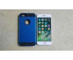 Vendo en San Miguel . iPhone 6 de 16gb