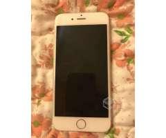 IPhone 6 16GB Silver, VII Maule