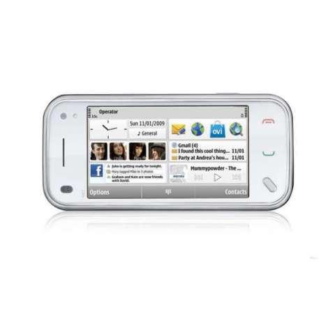 Teléfono móvil Dual Sim estilo Nokia min Marca: 894 Ref:EL00119
