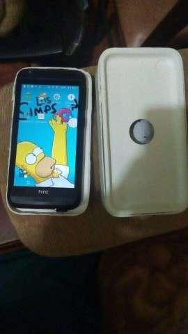 Vendo o cambio HTC 626 EN CAJA