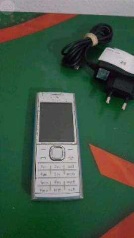 Nokia x2 00   libre
