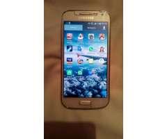 Samsung S4 Mini de Ocasión Urgente