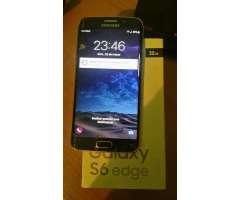 Samsung S6 Edge Leer Descripción Libre