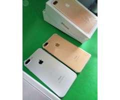 Super i7 alta gama phone 7 plus
