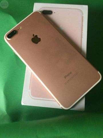 Phone 7 plus mejor replica i7plus