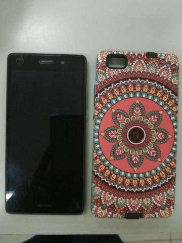 en Venta Huawei P8 Lite