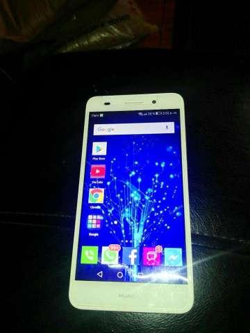Huawei Y6ii Cam L03