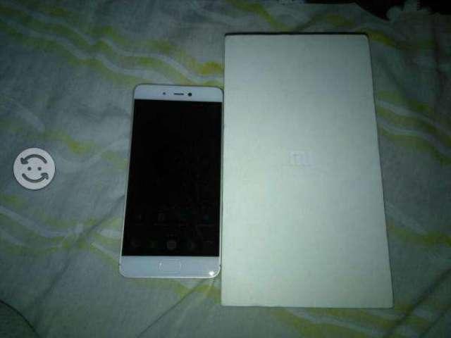 Xiaomi mi 5s nuevo venta o cambio