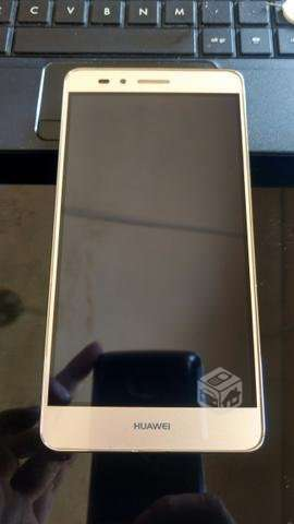 Huawei GR5 GOLD , excelente estado !!, IV Coquimbo