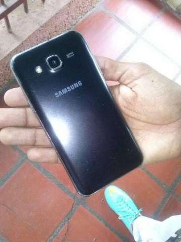 Samsung galaxy j5 4G liberad