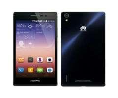 Vendo Huawei P7