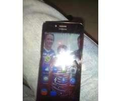 Celular Huawei Y3ll
