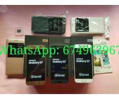 Galaxy s8!!, S7, edge ,iphone7 , 7 plus