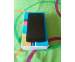 Lg Nexus 5, Ram 2gb, Vencambio