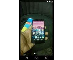 Cambio Lg Nexus 5 Y Doy Diferncia Leer