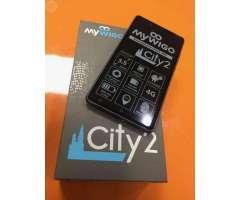 MyWigo   City 2   Nuevo