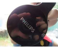 Audífonos Bluetooth Philips, XIV Los Ríos