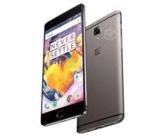 Oneplus 3t 64GB 4g Wom 4G Sellados Boleta -GSMPRO, Región Metropolitana