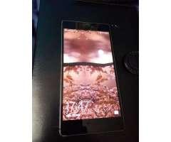 Huawei P8 Grande 3 Gigas de Ram