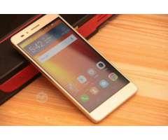 Huawei gr5, IV Coquimbo