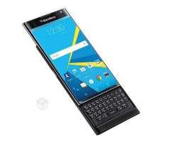 Blackberry Priv Selladas Libres Boleta -GSMPRO, Región Metropolitana