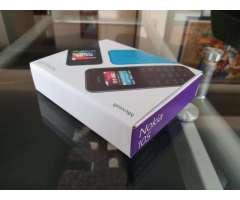 NokiaMicrosoft 105
