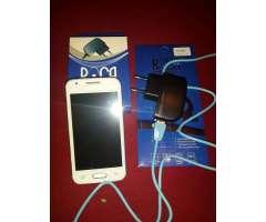 Samsung Ace 4 Libre