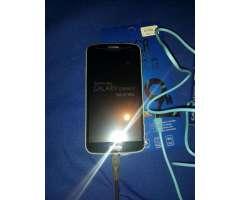 Samsung Grand Dos