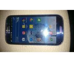 Samsung S3 Grande en Buenas Condiciones
