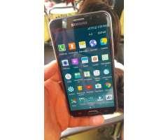 Samsung Galaxy J7 Libre Estado 9/10 J5